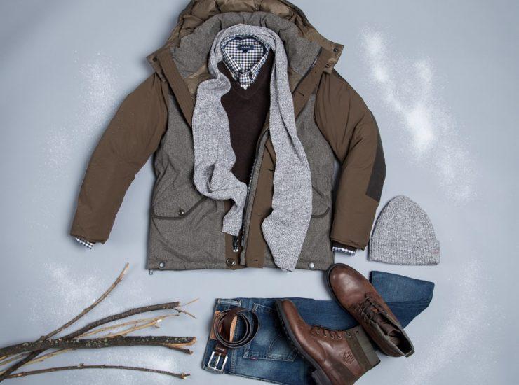 Jeans Archives OUTFITTERY Magazin Für Männer mit Stil