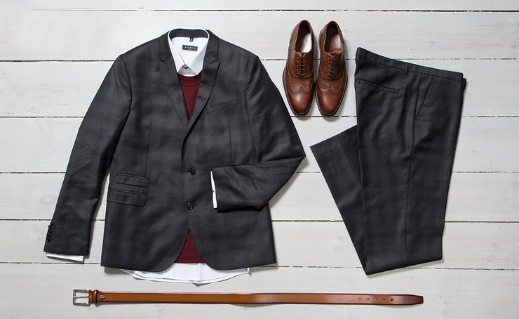 Look Of The Week Archives OUTFITTERY Magazin Für Männer