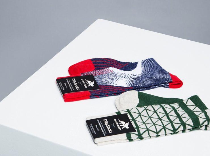 Socken Archives OUTFITTERY Magazin Für Männer mit Stil