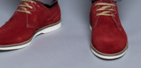 DT_4296_Content_Outfit_Generator_Image_Blog_Shoes1