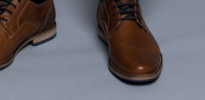 DT_4296_Content_Outfit_Generator_Image_Blog_Shoes3