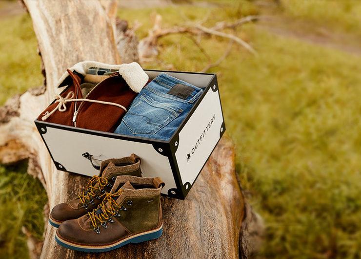 Boots Archives OUTFITTERY Magazin Für Männer mit Stil